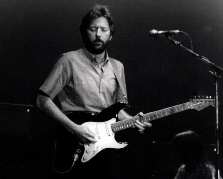 Eric_slowhand_Clapton