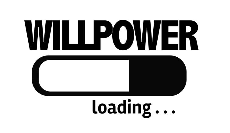 will power smaller