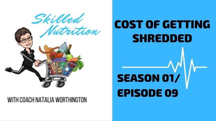cost of getting shredded.jpg